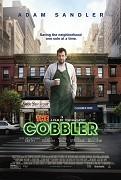 Cobbler, The (2014)