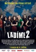 Ladíme 2 (2015)
