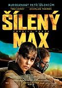 Šílený Max : Zběsilá cesta (2015)