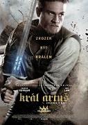 Král Artuš: Legenda o meči (2017)