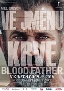 Ve jménu krve (2016)