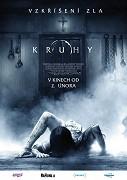 Kruhy (2017)