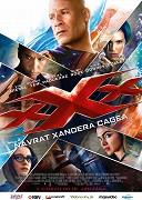 xXx: Návrat Xandera Cage (2017)