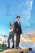 Kniha lásky (2016)