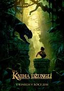Kniha džunglí (2016)