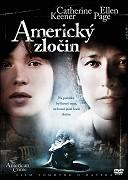 Americký zločin (2007)