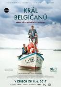 Král Belgičanů (2016)
