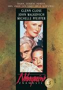 Nebezpečné známosti (1988)