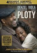 Ploty (2016)