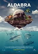 Aldabra: Byl jednou jeden ostrov (2014)
