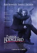 Zabiják & bodyguard (2017)