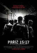 Paříž 15:17 (2018)