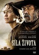 Síla života (2014)
