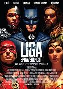 Liga spravedlnosti (2017)