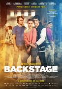 Backstage (2018)