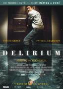 Delirium (2018)