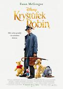 Kryštůfek Robin (2018)