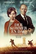 Ten den přijde (2016)