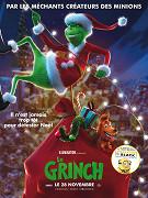 Grinch (2018)