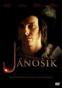 Jánošík - Pravdivá historie (2009)