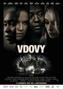 Vdovy (2018)