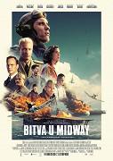 Bitva u Midway (2019)