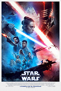 Star Wars: Vzestup Skywalkera (2019)