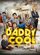 Daddy Cool (2017)