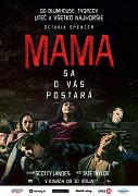 Máma (2019)