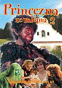 Princezna ze mlejna 2 (2000)