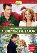 Nezapomenutelné Vánoce (2015)