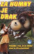 Za humny je drak (1982)