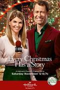 Tajemství Vánoc (2016)