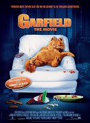 Garfield ve filmu (2004)