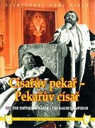 Císařův pekař - Pekařův císař (1951)