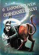 O zapomnětlivém černokněžníkovi (1990)