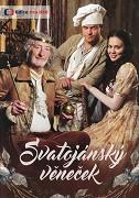 Svatojánský věneček (2015)