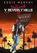 Policajt v Beverly Hills II (1987)