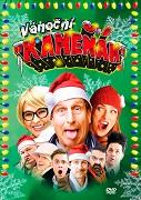 Vánoční Kameňák (2015)