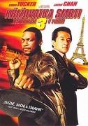 Křižovatka smrti 3 - Tentokráte v Paříži (2007)