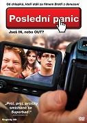 Poslední panic (2010)
