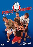 Panic je nanic (2006)