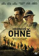 Hrdinové ohně (2017)
