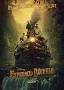 Expedice: Džungle (2020)