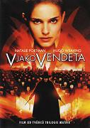 V jako Vendeta (2005)