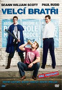 Velcí bratři (2008)