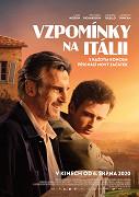 Vzpomínky na Itálii (2020)