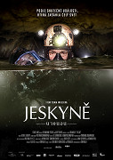 Jeskyně (2019)