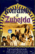 Lotrando a Zubejda (1996)