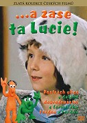 ...a zase ta Lucie! (1983)